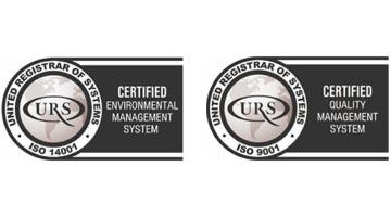 certificazioni_eurobus