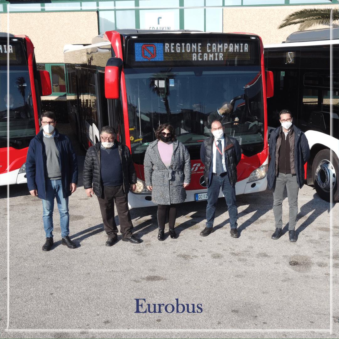 eurobus3